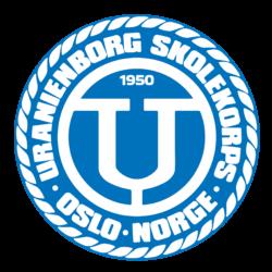 Uranienborg Skolekorps